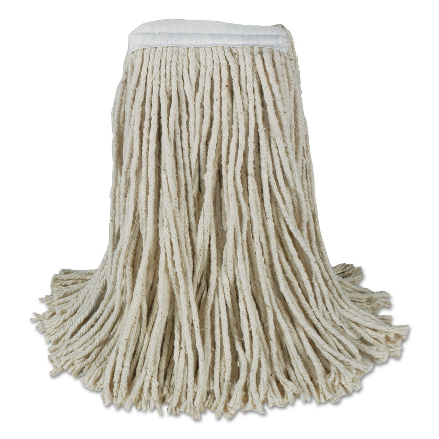 mops china mop mainland cleaning floor cotton products